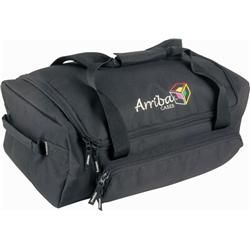 Arriba Cases AC135 Lighting Fixture Bag fits most scanners