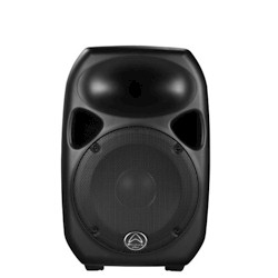 Wharfedale Titan 8 Passive Speaker 300 watt program