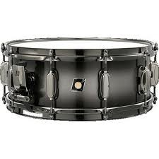 TAMA Drums AM1365BNTTB ARTWOOD CUSTOM SNARE MAPLE - 6.5X13 - CLEARANCE