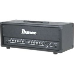 Ibanez TBX150H 150 Watt Guitar Amplifier Head