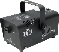 Chauvet Hurricane H700 Fog Machine