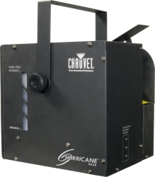 Chauvet Hurricane Haze 2 Channel