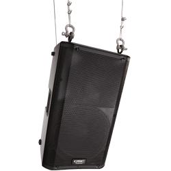 QSC Audio KW-M10-KIT Suspension Kit for KW Loudspeakers