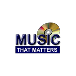 Music That Matters MTM1 Classic Hits Box Set 1 - Volumes 1-40
