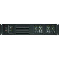 Ashly NE-8250pe 8 Channel Amp + DSP