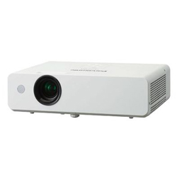 Panasonic PTLB360U XGA 3700 Lumens Portable LCD Projector with HDMI