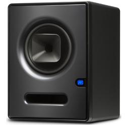 PreSonus SCEPTRE S8 8 inch studio monitor