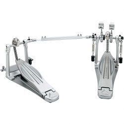 TAMA HP910LSW Speed Cobra Twin Drum Pedal