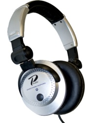 Profile HP60 Headphones