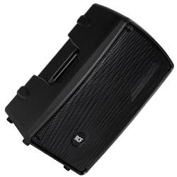 RCF HD32A 1400 Watt Active Two Way Monitor Speaker