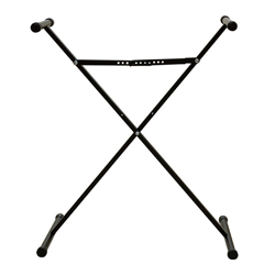 Casio ARST X-Style Keyboard Stand