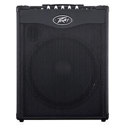 Peavey MAX115 300W Bass Combo Amp