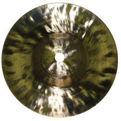WUHAN WU10107 7 Inch Jing Cymbal Gong