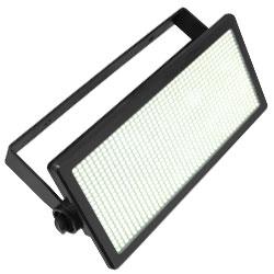 Chauvet STRIKE 882 LED Strobe Panel with 882 White SMD LEDs