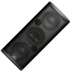 Presonus SLS328AI Active Integration Loudspeaker