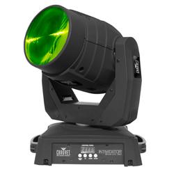 Chauvet INTIMIDATOR BEAM 350 LED Moving head beam with 75W LED