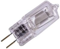 American DJ LL64514 Bulb