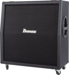 Ibanez IS412CA Guitar Speaker Cabinet