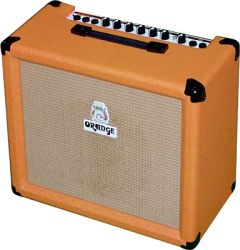 Orange CR30R 30 Watt Guitar Amplifier