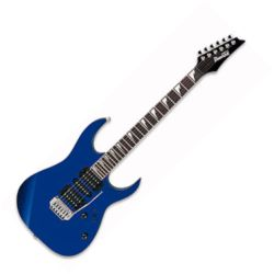 ibanez grg170dxjb 6 string electric guitar discontinued clearance acclaim sound and lighting. Black Bedroom Furniture Sets. Home Design Ideas