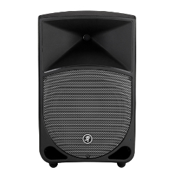 Mackie TH12A Thump 2-Way Compact Powered SR Loudspeaker