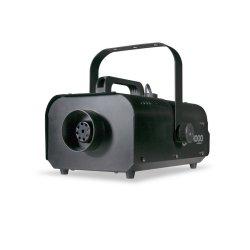 American DJ VF1000 1000W Compact Fog Machine w/ Wired Remote