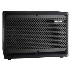 Warwick Bass Cabinets WCA208LWCE Bass Amplifier Cabinet