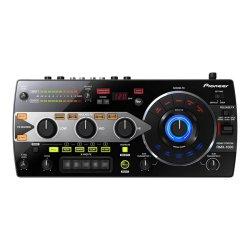 Pioneer RMX-1000-K Remix Station-black
