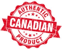 Shop Canadian here at Canada's favourite online music store, Acclaim Sound and Lighting