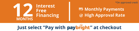 paybright graphic