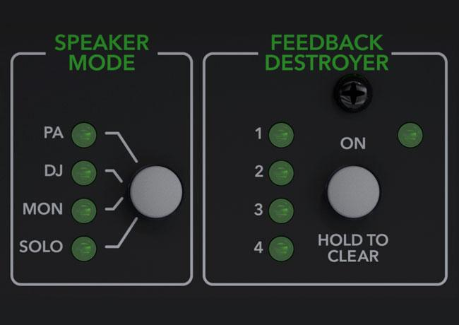 feedback_destroyer