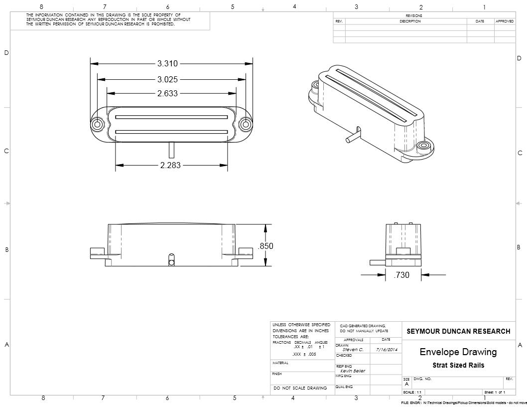Seymour Duncan Hot Rails Wiring Diagram Stratocaster Trusted Dimebucker Best Dimarzio Pick Up
