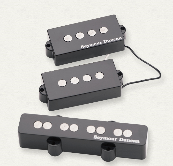 Nice Seymour Duncan Di Pattern - Everything You Need to Know About ...