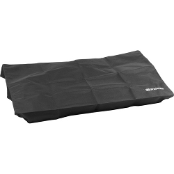 Presonus SL1642 1XCOVER Dust cover for 1x STUDIOLIVE