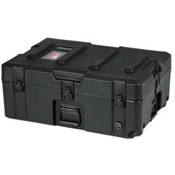 Gator GXR-2819-0803 ATA Roto-Molded 28x19x11 Inch Utility Case
