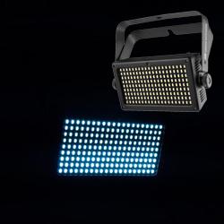 Chauvet DJ Shocker Panel 180 USB LED Strobe Light
