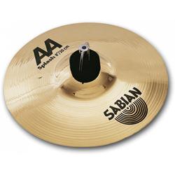Sabian 20805 8 inch AA Splash Cymbal