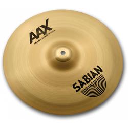 Sabian 21406X 14 inch AAX Studio Crash Cymbal