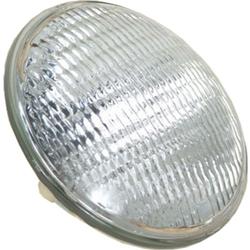 American DJ LL-500PAR64W 500W 120V Par 64 Wide Flood Sealed Beam Lamp