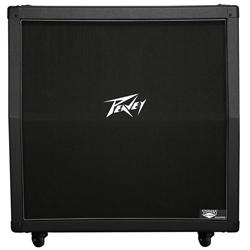 Peavey 03601160 430A SLANT 412 Slant Cabinet Amplifier