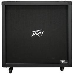 Peavey 03601170 430B STRAIGHT 412 Straight Cabinet Amplifier
