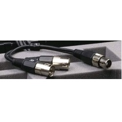 Rode NT4-DXLR NT4 Cable (Stereo XLR)