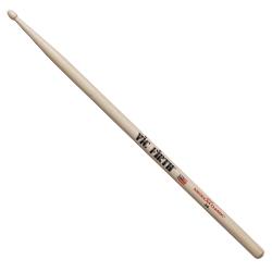 Vic Firth 5A WOOD TIP American Classic Drumsticks