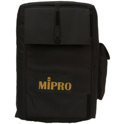 MIPRO SC-80 Protective Cover for the MIPRO MA-808