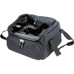 Arriba Cases AC130 Lighting Fixture Bag 13x13x9.5