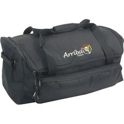Arriba Cases AC140 Lighting Fixture Bag 23x10.5x10.5 (Discontinued Clearance)