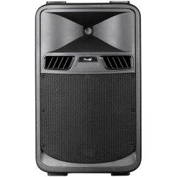 Fluid Audio GSR12 12in 900W Powered Speaker