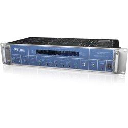RME ADI-6432 Redundant - Bidirectional MADI/AES Format Converter