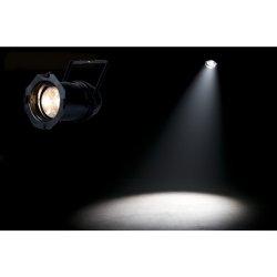 American DJ Pro PAR-Z100-5K - White LED Stage PAR Can (5700K)