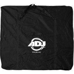 American DJ Pro-ETB Padded Carrying Bag for Pro Event Table